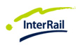 Logotipo de Inter Rail