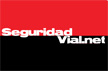 Logotipo de seguridad-vial.net
