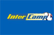 Logotipo de Intercamp