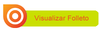 Visualizar Folleto